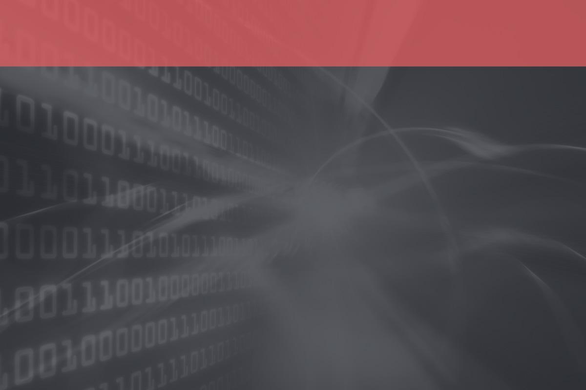 What is my IP address? IP address lookup - blacklists